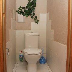 Апартаменты Apartment Kiev Palats Sportu ванная фото 2
