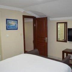 My Kent Hotel Турция, Стамбул - отзывы, цены и фото номеров - забронировать отель My Kent Hotel онлайн удобства в номере