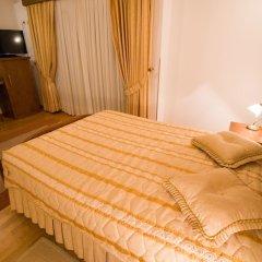 Hotel Estalagem Turismo фото 6