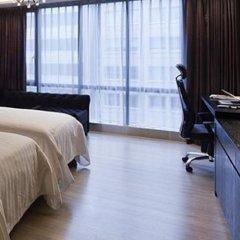 Отель FX Hotel Guan Qian Suzhou Китай, Сучжоу - отзывы, цены и фото номеров - забронировать отель FX Hotel Guan Qian Suzhou онлайн удобства в номере