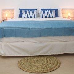 Отель S'Esparteria Испания, Сьюдадела - отзывы, цены и фото номеров - забронировать отель S'Esparteria онлайн комната для гостей фото 2