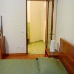 Отель Villa Osmanthus Италия, Виченца - отзывы, цены и фото номеров - забронировать отель Villa Osmanthus онлайн комната для гостей фото 2