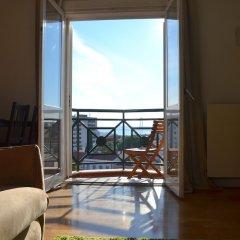 Апартаменты Estrela 27, Lisbon Apartment Лиссабон фото 11