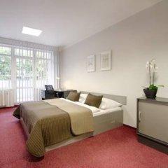 Hotel Apartman Student комната для гостей фото 5