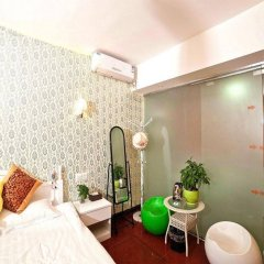 Отель Xiamen Cicadas Sleeping Inn Китай, Сямынь - отзывы, цены и фото номеров - забронировать отель Xiamen Cicadas Sleeping Inn онлайн детские мероприятия