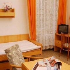 Spa Hotel Svoboda детские мероприятия