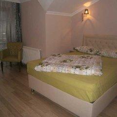 Akpinar Hotel Турция, Узунгёль - отзывы, цены и фото номеров - забронировать отель Akpinar Hotel онлайн