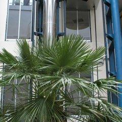 Отель SOL Marina Palace Болгария, Несебр - отзывы, цены и фото номеров - забронировать отель SOL Marina Palace онлайн фото 5