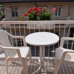 Hotel Ottavia Римини балкон фото 3