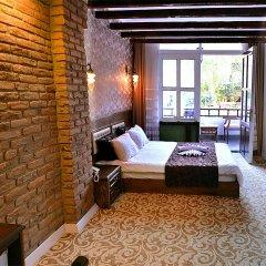 Harsena Konak Hotel Турция, Амасья - отзывы, цены и фото номеров - забронировать отель Harsena Konak Hotel онлайн комната для гостей фото 3