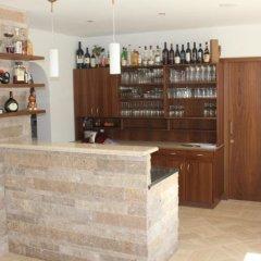 Отель Annabell Италия, Меран - отзывы, цены и фото номеров - забронировать отель Annabell онлайн гостиничный бар