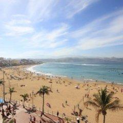 Отель House in Fuerteventura Пахара пляж фото 2