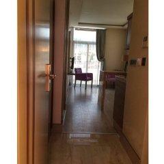 Kentpark Premium Business Hotel Турция, Кахраманмарас - отзывы, цены и фото номеров - забронировать отель Kentpark Premium Business Hotel онлайн комната для гостей фото 3