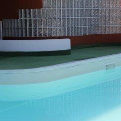 Hotel Caesar бассейн фото 2