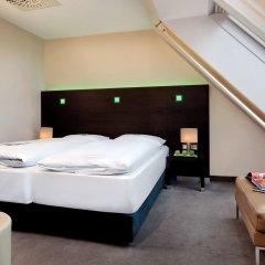 Отель Fleming's Conference Hotel Wien Австрия, Вена - 8 отзывов об отеле, цены и фото номеров - забронировать отель Fleming's Conference Hotel Wien онлайн комната для гостей