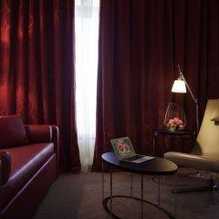 Отель Pullman Kinshasa Grand Hotel Республика Конго, Киншаса - отзывы, цены и фото номеров - забронировать отель Pullman Kinshasa Grand Hotel онлайн развлечения