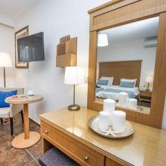 Отель Peridis Family Resort Греция, Кос - отзывы, цены и фото номеров - забронировать отель Peridis Family Resort онлайн