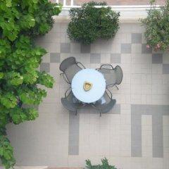 Отель Lory Кьянчиано Терме фото 2
