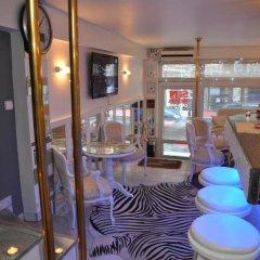 Отель Mini Hotel Болгария, Пловдив - отзывы, цены и фото номеров - забронировать отель Mini Hotel онлайн питание