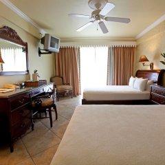 Отель Coco Palm комната для гостей фото 5