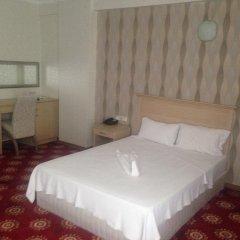 Kardelen Hotel Турция, Мерсин - отзывы, цены и фото номеров - забронировать отель Kardelen Hotel онлайн комната для гостей