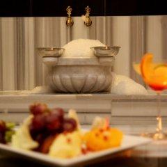 Ramada Hotel & Suites Istanbul Sisli в номере фото 2
