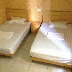 Отель Xiamen Yiqing Apartment Китай, Сямынь - отзывы, цены и фото номеров - забронировать отель Xiamen Yiqing Apartment онлайн детские мероприятия
