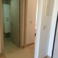 Отель VIP Appartment Terrazas de Campoamor интерьер отеля
