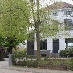 Отель B&B Le Verger Бельгия, Брюссель - отзывы, цены и фото номеров - забронировать отель B&B Le Verger онлайн фото 3
