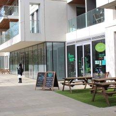 Апартаменты Stratford Luxury Apartment фото 2