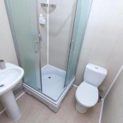 Мини-Отель Академик ванная фото 2