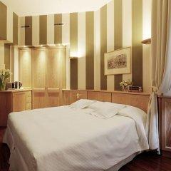 Отель Camperio House Suites Милан комната для гостей фото 11