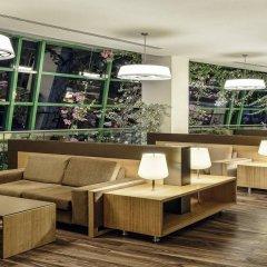 Отель VONRESORT Golden Coast - All Inclusive гостиничный бар