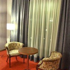 Amberd Hotel Сагмосаван удобства в номере фото 2
