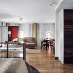 Отель Elite Marina Tower Стокгольм фото 13