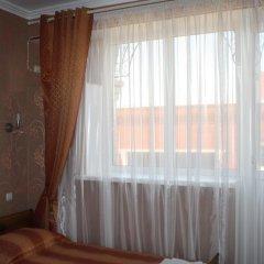 Гостевой Дом на Донской Тихорецк удобства в номере