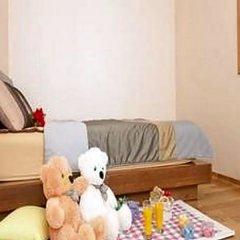Отель Club Valley Resort Южная Корея, Пхёнчан - отзывы, цены и фото номеров - забронировать отель Club Valley Resort онлайн комната для гостей фото 5