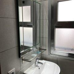 Отель Gran Duque Испания, Мадрид - отзывы, цены и фото номеров - забронировать отель Gran Duque онлайн ванная
