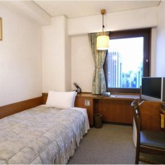 Reisenkaku Hotel Kawabata комната для гостей фото 4