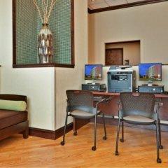 Crowne Plaza Memphis Downtown Hotel удобства в номере фото 2