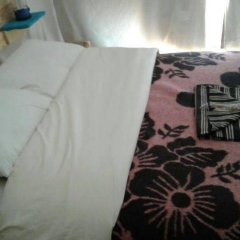 Отель Chez Youssef Марокко, Мерзуга - 1 отзыв об отеле, цены и фото номеров - забронировать отель Chez Youssef онлайн сауна