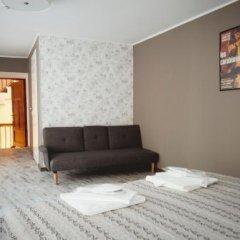 Отель Godart Rooms фото 23