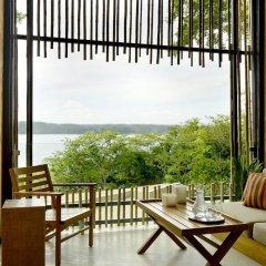 Отель Andaz Costa Rica Resort at Peninsula Papagayo-a concept by Hyatt интерьер отеля фото 3