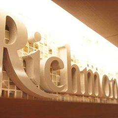 Отель Richmond Hakata Ekimae Хаката спа фото 2