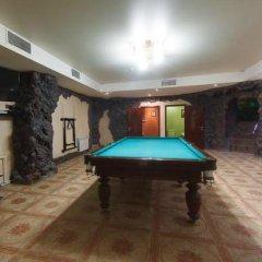 Мини-Отель Сиеста фото 3