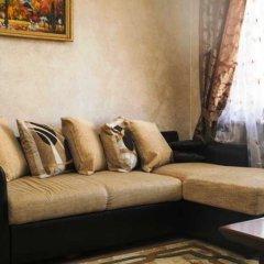 Гостиница Касабланка 3* Стандартный номер с двуспальной кроватью фото 6