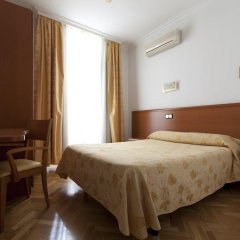 Отель Hostal Jerez фото 2