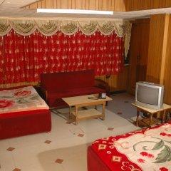 Hotel De Romana удобства в номере