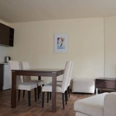Отель Guest House Laudis в номере