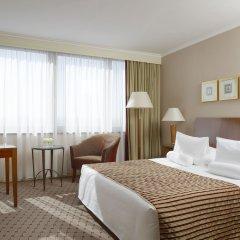 Отель Corinthia Hotel Prague Чехия, Прага - - забронировать отель Corinthia Hotel Prague, цены и фото номеров фото 3
